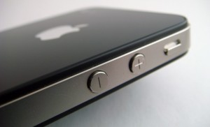 iphone-4-volume-buttons-600x390